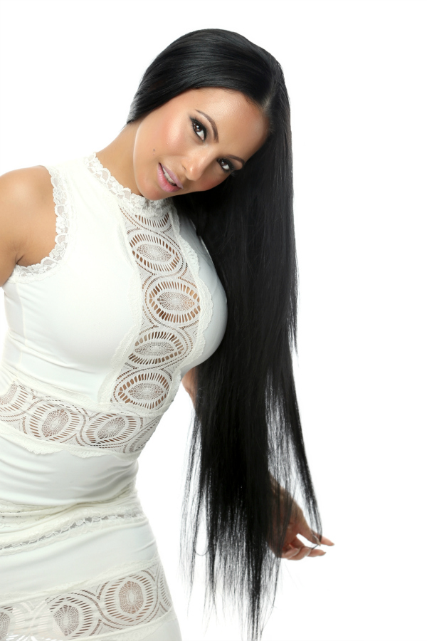 Contact Us Hair Extensions Human Hair Curly Hair Wigs
